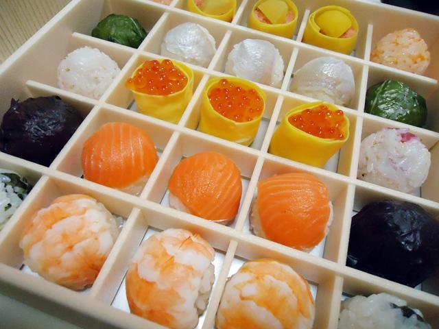 http://gift.tsuu.info/food/img/20130509DSC00290.JPG