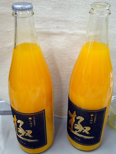http://gift.tsuu.info/food/img/20130607DSC06661.JPG
