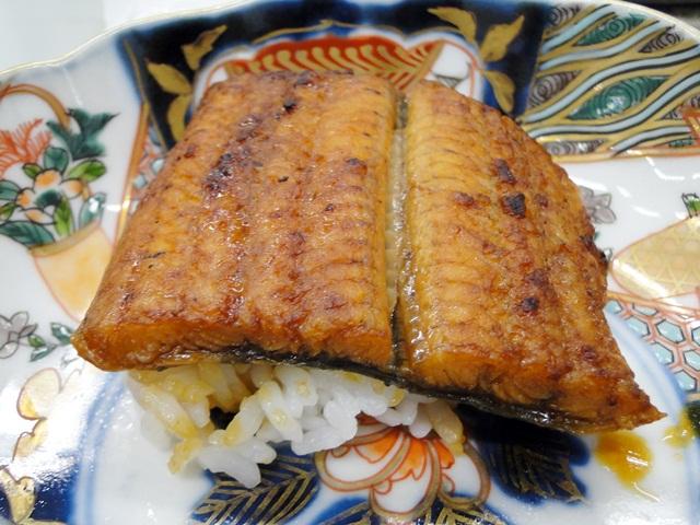 http://gift.tsuu.info/food/img/20130607DSC06677.JPG