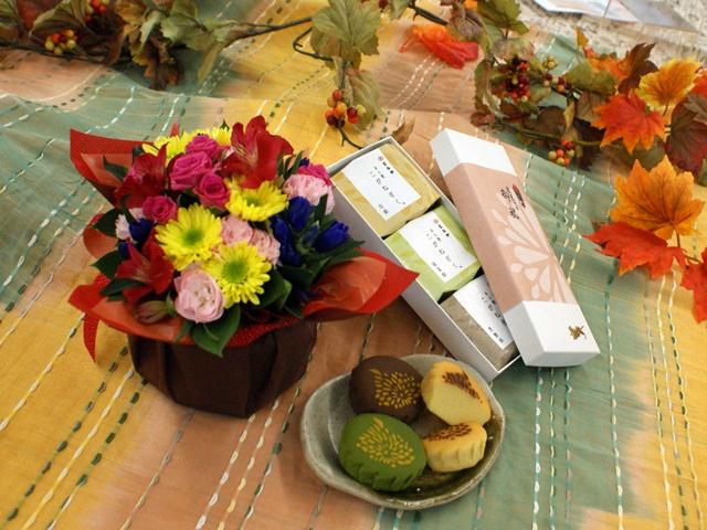 http://gift.tsuu.info/food/img/20140822DSC04254.JPG