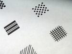 千趣会ギフト専門サイト「KURIMO」包装紙クーリモ・ベーシックのサムネール画像