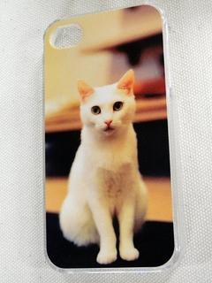 フジフイルムモール 写真でオリジナルのiPhoneカバー「スマシャ」