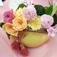 【まとめ/おすすめ】5,000円くらいの母の日プレゼント