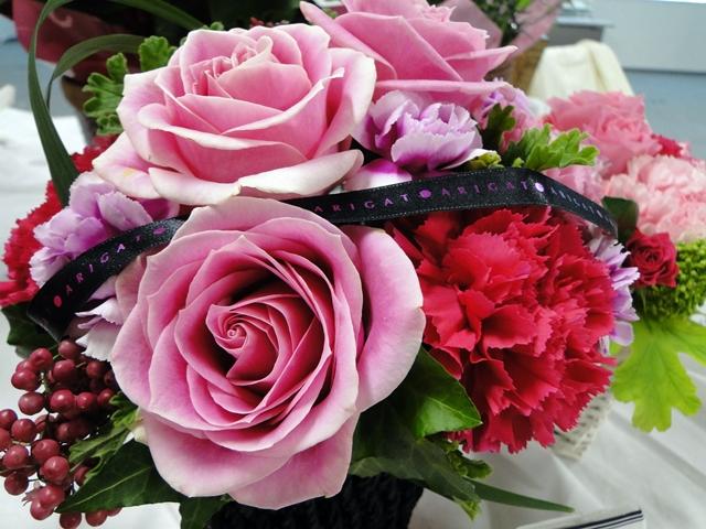 http://gift.tsuu.info/mother/img/20130303DSC00196.JPG