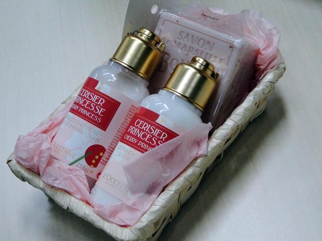 http://gift.tsuu.info/mother/img/20130303DSC09831.JPG