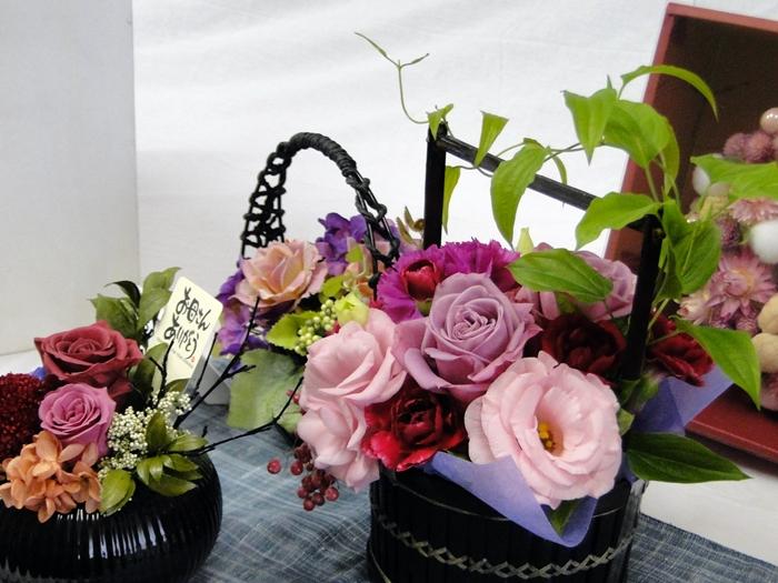 http://gift.tsuu.info/mother/img/20130303DSC09984.JPG