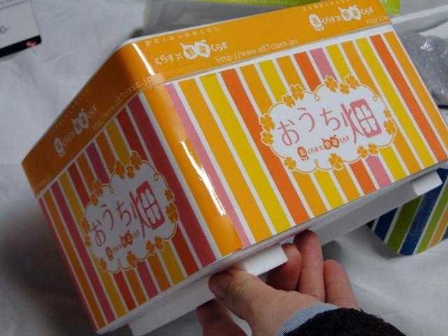 http://gift.tsuu.info/mother/img/20130309DSC00183.JPG