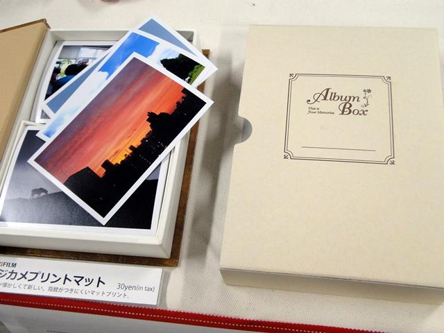 http://gift.tsuu.info/mother/img/20130309DSC00233.JPG