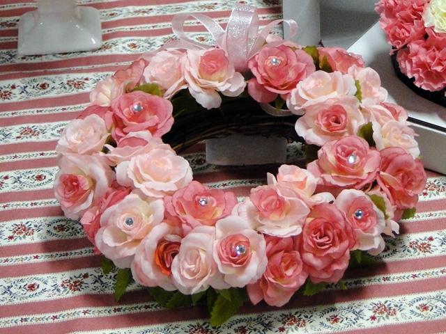 http://gift.tsuu.info/mother/img/20130309DSC00302.JPG