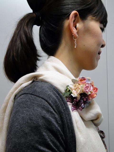 http://gift.tsuu.info/mother/img/20130309DSC00347.JPG
