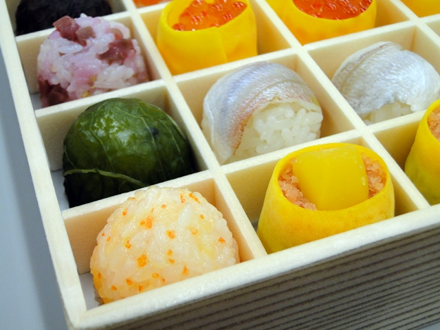 http://gift.tsuu.info/mother/img/20130418DSC05824.JPG