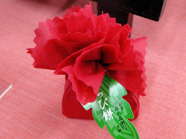 http://gift.tsuu.info/mother/img/20130418DSC05908.JPG