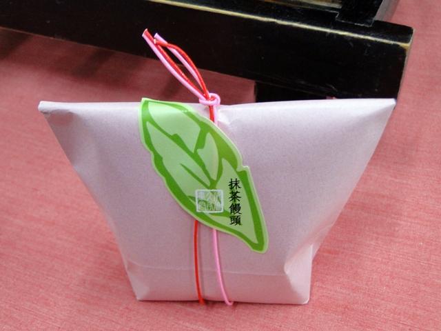 http://gift.tsuu.info/mother/img/20130418DSC05911.JPG