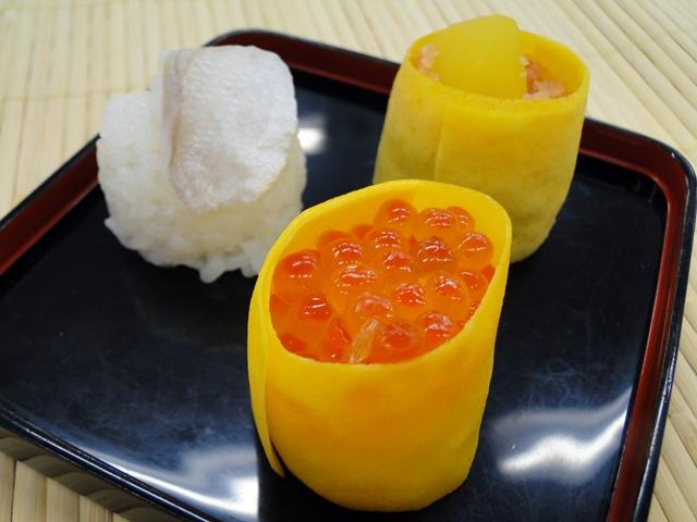 http://gift.tsuu.info/mother/img/20130418DSC05988.JPG