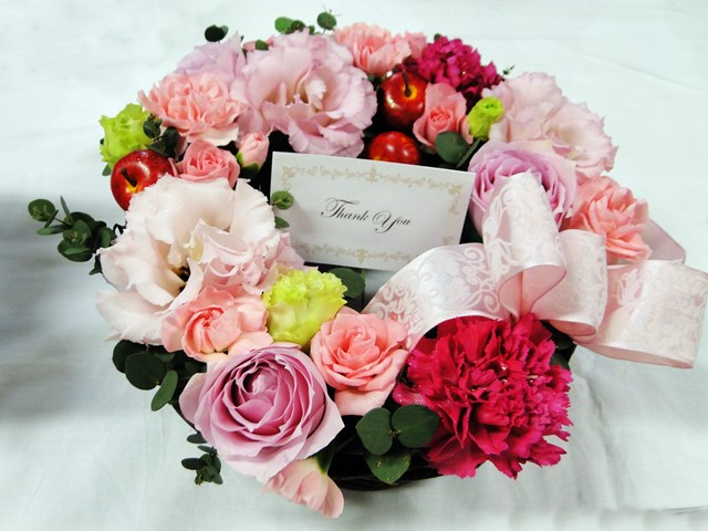 http://gift.tsuu.info/mother/img/20150306DSC09372.JPG