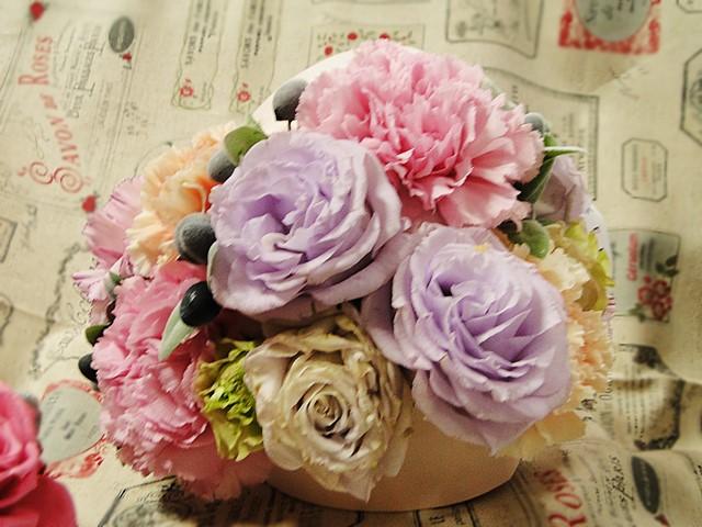 http://gift.tsuu.info/mother/img/20150306DSC09578.JPG