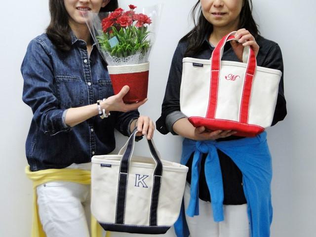 http://gift.tsuu.info/mother/img/20150306DSC09669.JPG